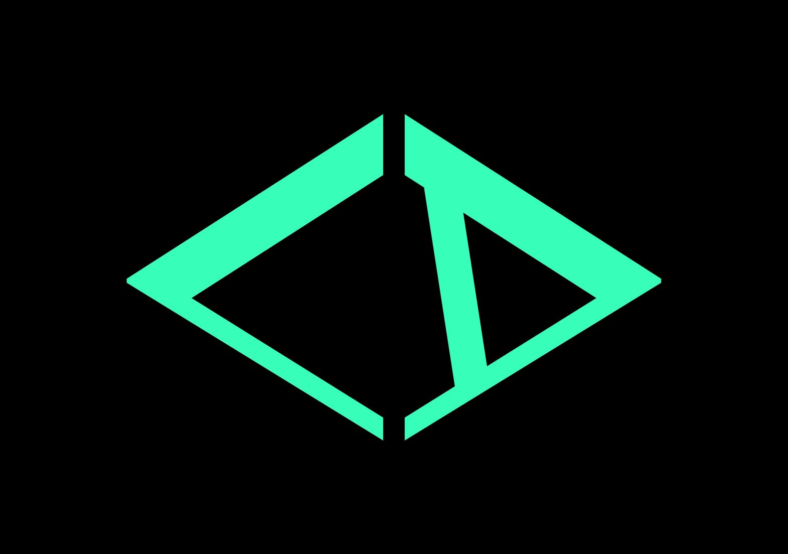 Logo Code Artisten