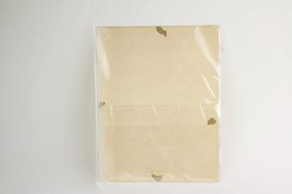 Handzeichnung, erste Hälfte 20. Jh., signiert BON für Romà Bonet i Sintes, spanischer Maler und Designer (1886-1966), Karikatur von Joachim Ringelnatz, guter Zustand, leichte Knickspuren, auf Rückseite Befestigungsreste. H: 32 cm x 25 cm.